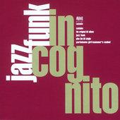 hit download Jazz Funk Incognito