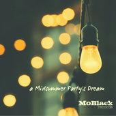 hit download A Midsummer Party s Dream (40 Afro Dance House Hits for Your Party) Various Artists