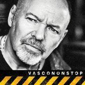 rockalbum-top Vasco Rossi VASCONONSTOP