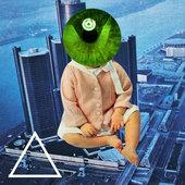 singolo Clean Bandit Rockabye (feat. Sean Paul & Anne-Marie)
