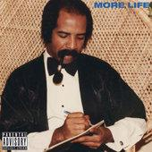 singolo Drake Fake Love