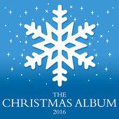 hit download Christmas Album Various Artists