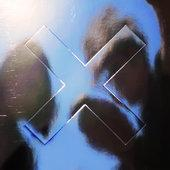 tracklist album The xx I See You