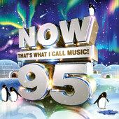 tracklist album Various Artists NOW That s What I Call Music! 95