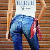 singolo Ofenbach Be Mine