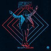 singolo Sean Paul No Lie (feat. Dua Lipa)