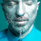 tracklist album Samuel Il codice della bellezza