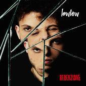 tracklist album lowlow Redenzione