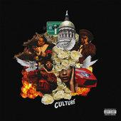 singolo Migos Bad and Boujee (feat. Lil Uzi Vert)