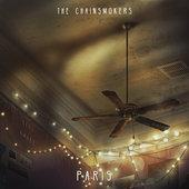 tracklist album The Chainsmokers Paris