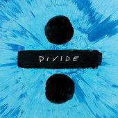 tracklist album Ed Sheeran ÷ (Deluxe)