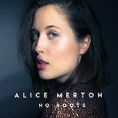 singolo Alice Merton No Roots