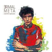 tracklist album Ermal Meta Vietato morire