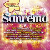 tracklist album Various Artists Sanremo 2017