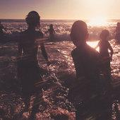 tracklist album LINKIN PARK One More Light