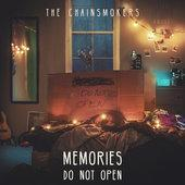 hit download Something Just Like This The Chainsmokers & Coldplay