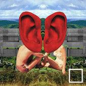 tracklist album Clean Bandit Featuring Zara Larsson Symphony
