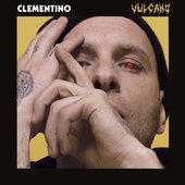 tracklist album Clementino Vulcano