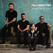 tracklist album The Cranberries Something Else