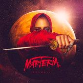 tracklist album Marteria Roswell