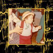 tracklist album Coez Faccio un casino