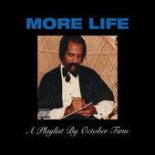 tracklist album Drake More Life