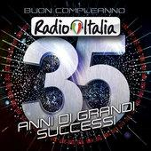 foto Buon compleanno Radio Italia - 35 anni di grandi successi