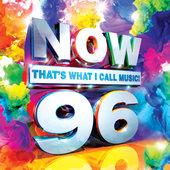 tracklist album Various Artists NOW That s What I Call Music! 96
