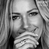 tracklist album Helene Fischer Helene Fischer (Deluxe Version)