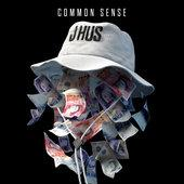 tracklist album J Hus Did You See