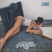 hit download Pezzo di me (feat. Max Gazzè) Levante