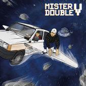 tracklist album Mister V Double V