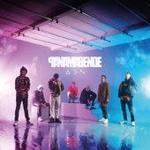 tracklist album Panama Bende ADN