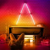 tracklist album Axwell Λ Ingrosso More Than You Know - EP