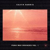 hit download Funk Wav Bounces Vol. 1 Calvin Harris