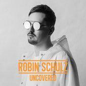hit download Unforgettable Robin Schulz & Marc Scibilia