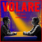 singolo Fabio Rovazzi Volare (feat. Gianni Morandi)