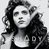 tracklist album Shady Shady - EP