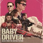 hit download Baby Driver (Music from the Motion Picture) Various Artists