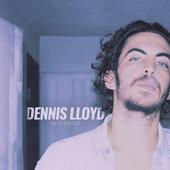 hit download Nevermind Dennis Lloyd
