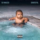 tracklist album DJ Khaled Grateful