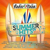 tracklist album Various Artists Radio Italia Summer Hits 2017