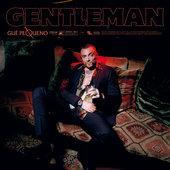 tracklist album Gue  Pequeno Gentleman