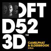 hit download Cola CamelPhat & Elderbrook