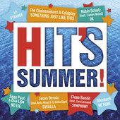 tracklist album Artisti Vari Hit s Summer! 2017