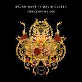 hit download Versace On The Floor (Bruno Mars vs. David Guetta) Bruno Mars & David Guetta