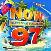 hit download NOW That s What I Call Music! 97 Various Artists