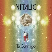 hit download Tu Conmigo (feat. La Bien Querida) Vitalic