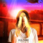 hit download Vulcano (Radio Edit) Francesca Michielin