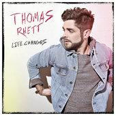 hit download Marry Me Thomas Rhett